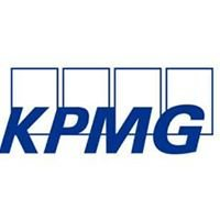 KPMG, Gurgaon