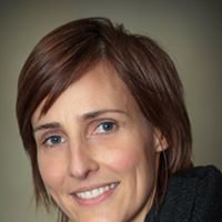 Katja boons Interieur architect