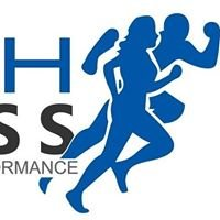 Reach Fitness For Business