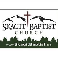 Skagit Baptist Church