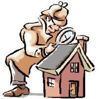 Sherlock Home Inspection