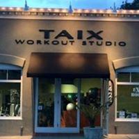 Taix Workout Studio