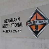 Herrmann International Trucks