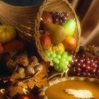 Harvest Foods - Kettle Falls