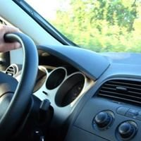 Driver Education at St. John's Prep