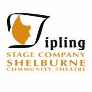 Tipling Stage Company