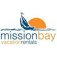Mission Bay Vacation Rentals