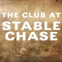 Club at Stablechase Apartments