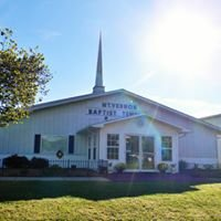 Mt. Vernon Baptist Temple