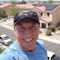 Arizona Property Inspections