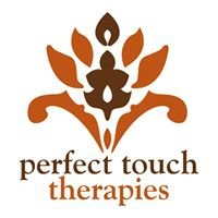 Perfect Touch Therapies