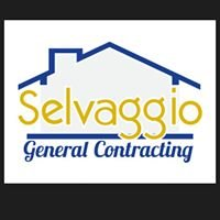 Selvaggio General Contracting& Basement remodeling wall system
