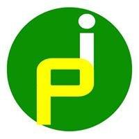 Panacea   Institute Ajmer