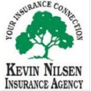Kevin Nilsen Insurance Agency