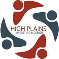 High Plains Marketing & Design