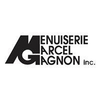 Menuiserie Marcel Gagnon INC