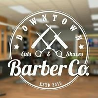 Downtown Barber Co.