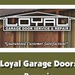 Loyal Garage Door
