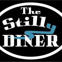 The Stilly Diner