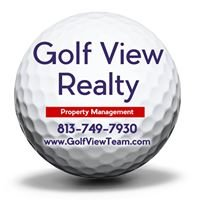 Golf View Realty Property Management, Inc.