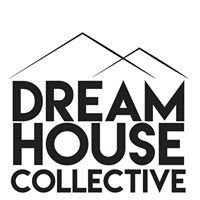 Dream House Collective