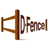 D-Fence LLC
