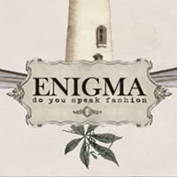 Enigma皮革直銷工場