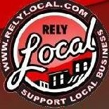 RelyLocal Bellingham