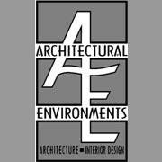 Architectural Environments, pllc