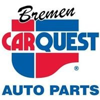Bremen Carquest Auto Parts