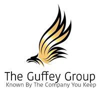 The Guffey Group