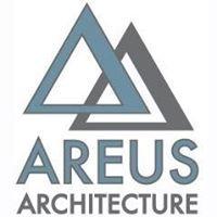 Areus Architecture