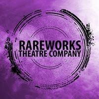 RareWorks Theatre Company