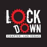Lockdown Escape Rooms - Highland