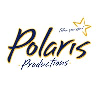 Polaris Productions