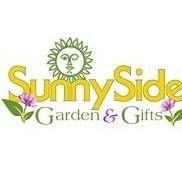 Sunnyside Garden & Gifts