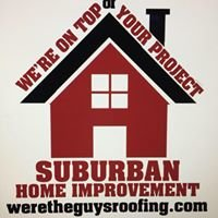 Suburban Home Improvement LLC