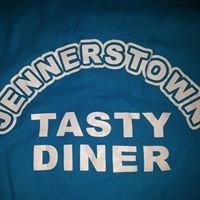 Jennerstown Tasty Diner