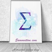 Summation.com