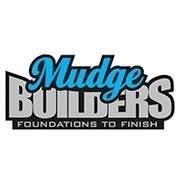 Mudge Builders BOP Ltd.