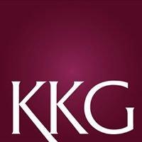 Kitchens Kelley Gaynes, P.C.