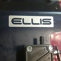 Ellis Manufacturing llc.