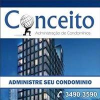 Conceito Administração de Condomínios