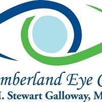 Cumberland Eye Care