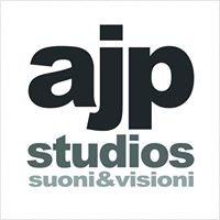 Ajp Studios
