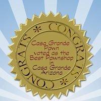 Casa Grande Pawn: Pawn Shop & Jeweler, Casa Grande, Arizona