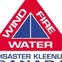 Disaster Kleenup Canada Ltd.