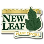 New Leaf Plant Centre
