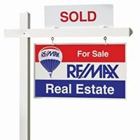 Florida SOLD Team - RE/MAX Realty Unlimited