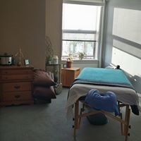 Bellingham Massage Clinic